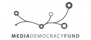 media-democracy-fund