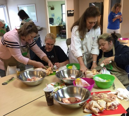 2015-12-17 Appal Tree Cook class crop